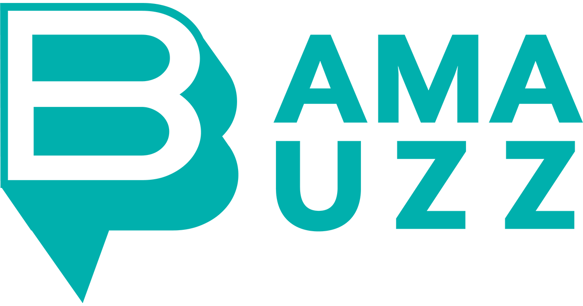 The Bama Buzz