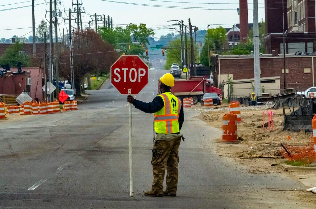 I2059 Bridgework 190404 140019 Construction