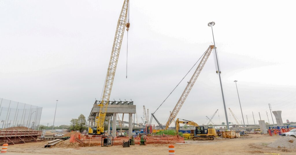 11 new million-dollar-plus construction permits approved in Alabama, May 17th
