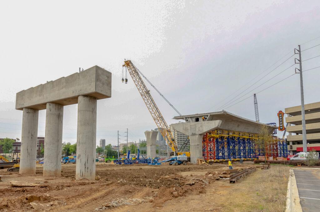 I2059 Bridgework 190404 134548 Lajolla Construction, Sealy Management Company