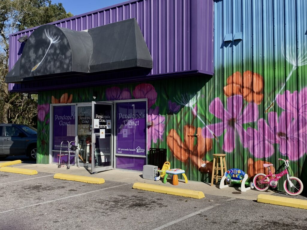 Img 3882 Mardi Gras, Mobile, Murals, Port City