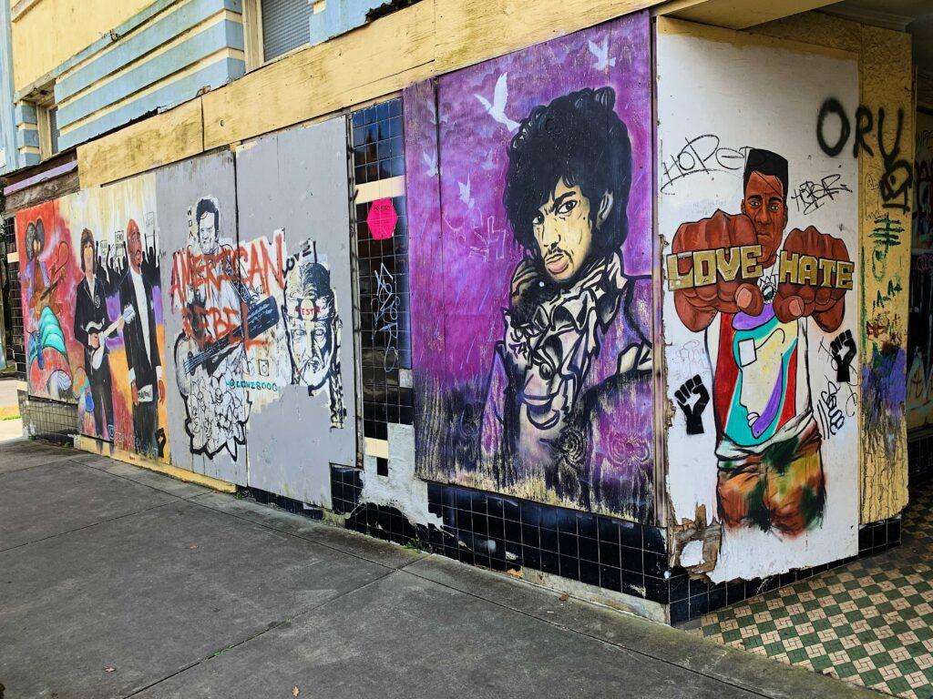 Img 4770 Mardi Gras, Mobile, Murals, Port City