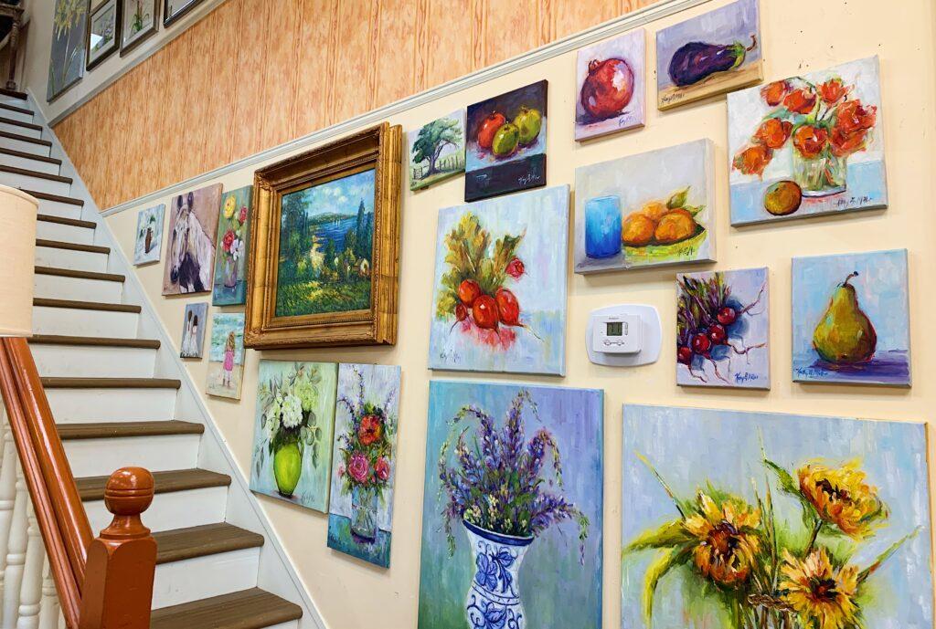 Img 8229 Art, Art Gallery, Auburn, Auburn University, Gallery