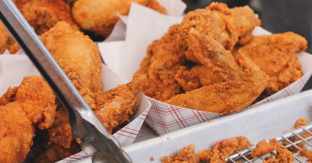 Slim Chickens launches 50 new stores—at least 6 in Alabama