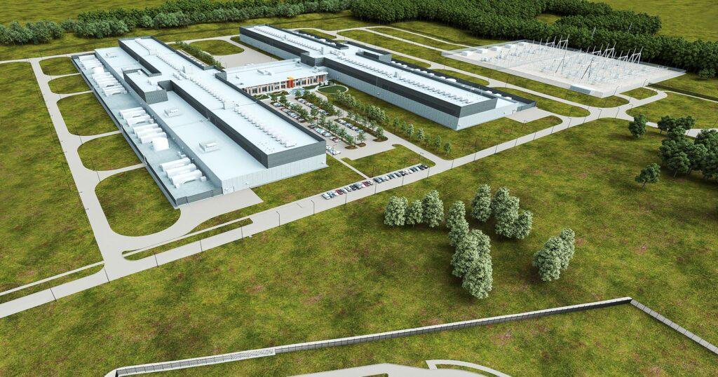 5 exciting developments underway in Alabama [Industrial Edition]