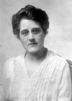 D17Db456 Fa95 4526 9966 1Df7C17D89B6 International Womens Day, Women In Alabama, Womens History Month