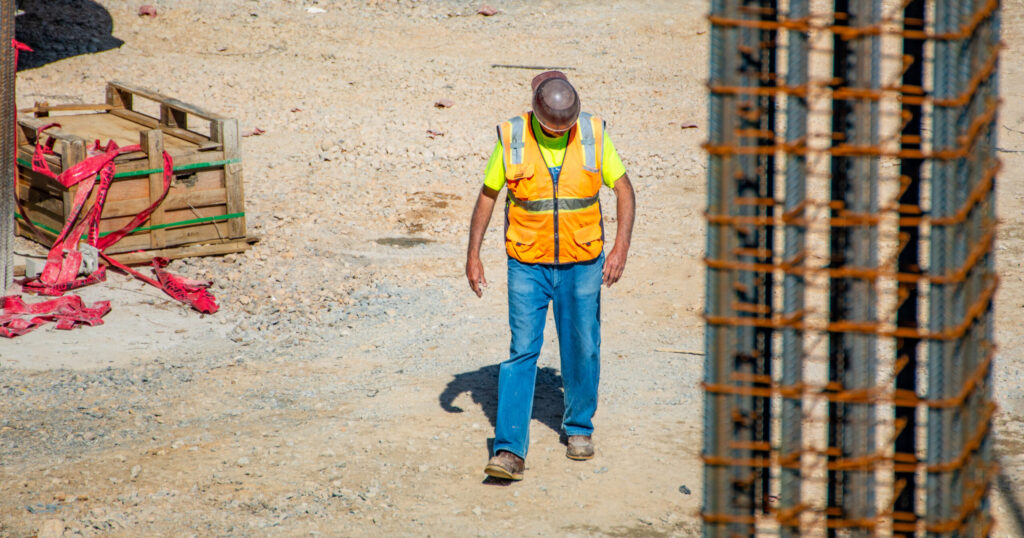 9 new million-dollar construction permits approved in Alabama, March 15th