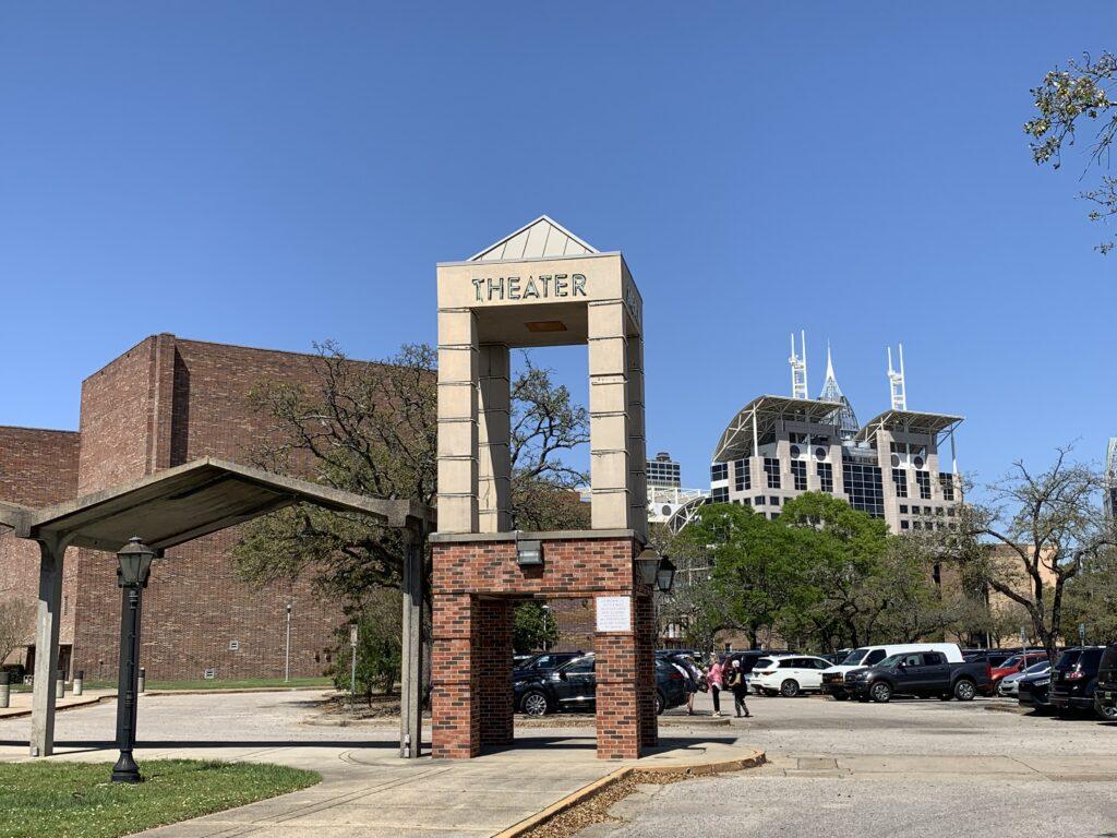 Explore Mobile's unique Historic Districts: Church Street East