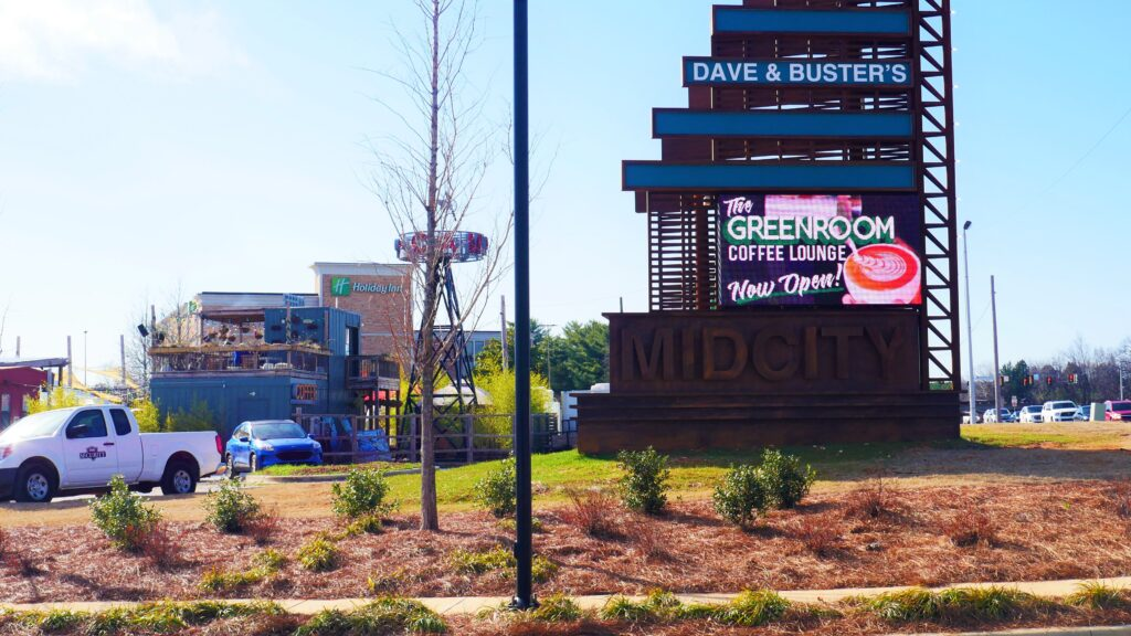 7 places college students love to visit in Huntsville, Alabama