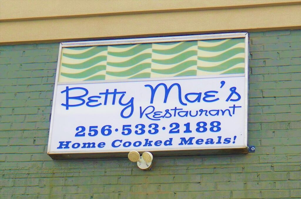 P1010438 4 2 Betty Mae'S, Comfort Food, Cook King, Good Eats, Home Cooking, Huntsville, Mizz Jujus, S&Amp;V Down Home Cooking, Sac'S Kitchen, Soul Food Sunday, Southern Cooking