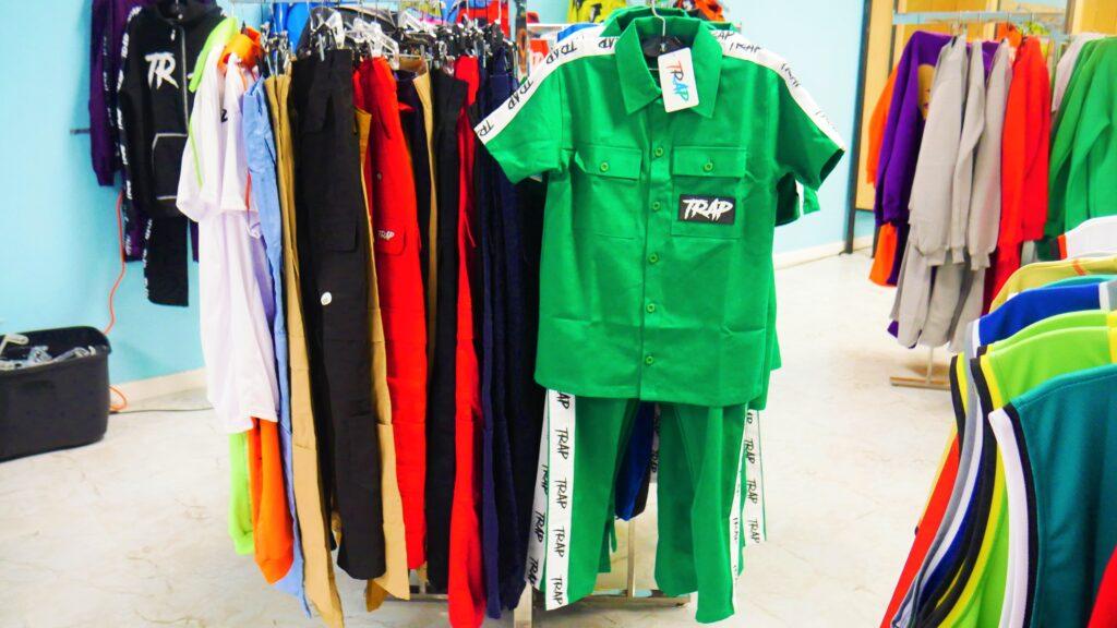 P1010498 #Curvyfashion, #Denimcity, #Huntsville, #Northalabama, #Plussizefashion, #Rawyalty, #Shoplocal, #Trap, Ceecee&Amp;Co Boutique, Dress Up Huntsville, Magic Touch Urbanwear, Strut Boutique, Trappin Apparel, Urban Closet