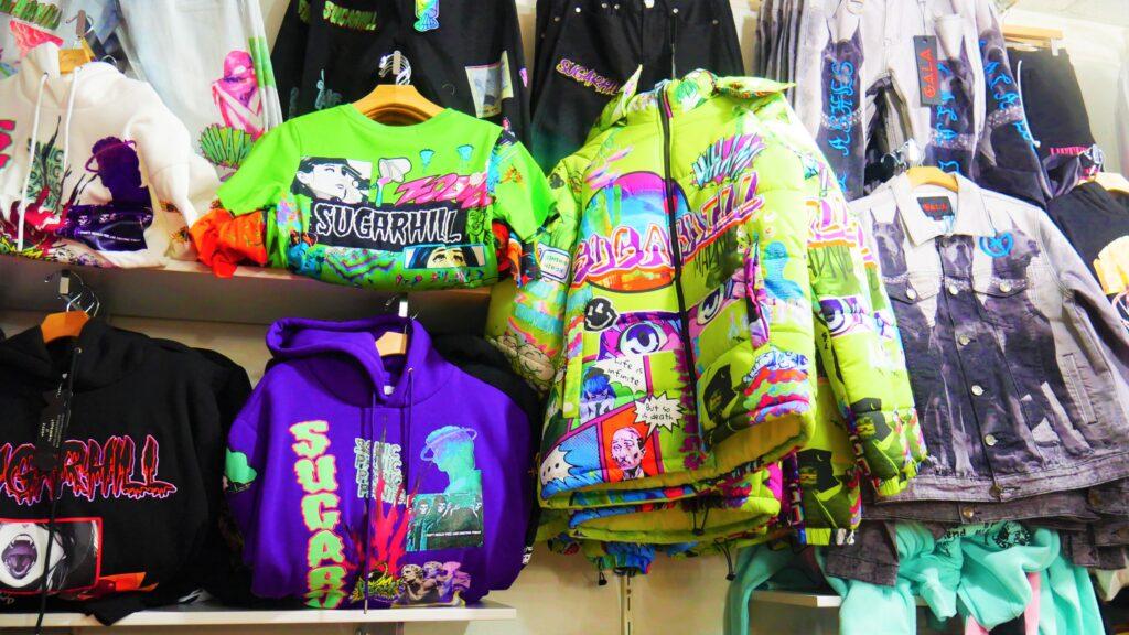 P1010503 #Curvyfashion, #Denimcity, #Huntsville, #Northalabama, #Plussizefashion, #Rawyalty, #Shoplocal, #Trap, Ceecee&Amp;Co Boutique, Dress Up Huntsville, Magic Touch Urbanwear, Strut Boutique, Trappin Apparel, Urban Closet