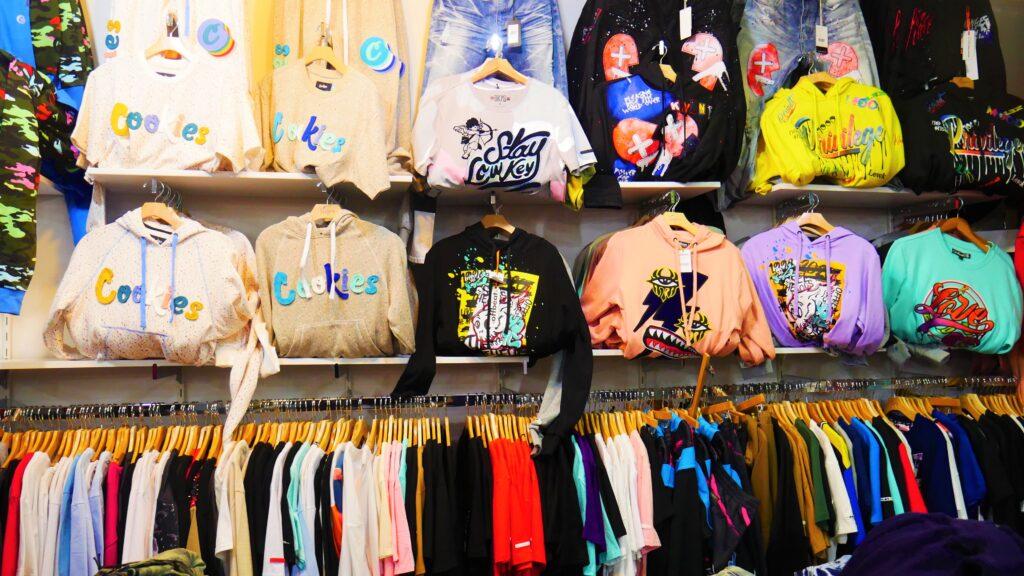 P1010505 1 #Curvyfashion, #Denimcity, #Huntsville, #Northalabama, #Plussizefashion, #Rawyalty, #Shoplocal, #Trap, Ceecee&Amp;Co Boutique, Dress Up Huntsville, Magic Touch Urbanwear, Strut Boutique, Trappin Apparel, Urban Closet