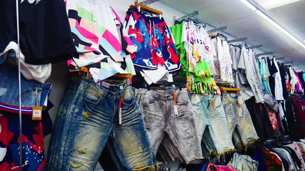 P1010513 #Curvyfashion, #Denimcity, #Huntsville, #Northalabama, #Plussizefashion, #Rawyalty, #Shoplocal, #Trap, Ceecee&Amp;Co Boutique, Dress Up Huntsville, Magic Touch Urbanwear, Strut Boutique, Trappin Apparel, Urban Closet