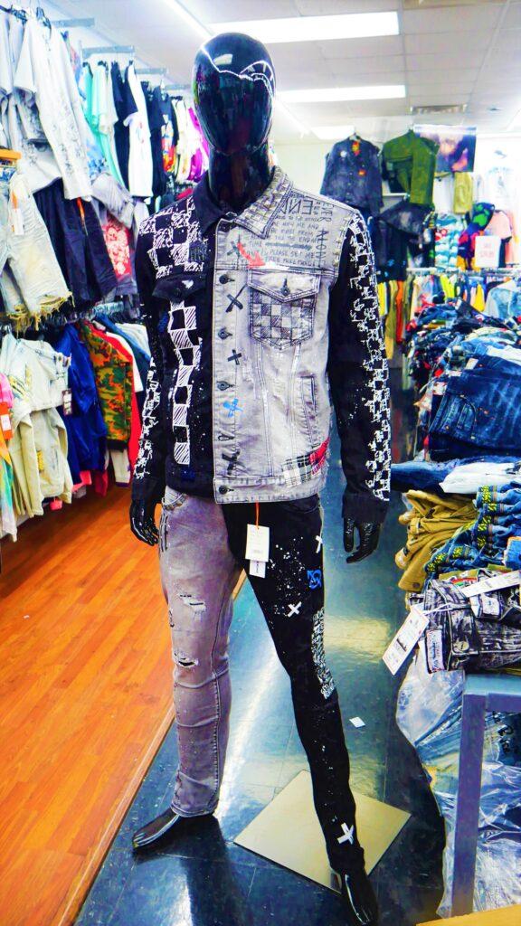 P1010515 2 #Curvyfashion, #Denimcity, #Huntsville, #Northalabama, #Plussizefashion, #Rawyalty, #Shoplocal, #Trap, Ceecee&Amp;Co Boutique, Dress Up Huntsville, Magic Touch Urbanwear, Strut Boutique, Trappin Apparel, Urban Closet