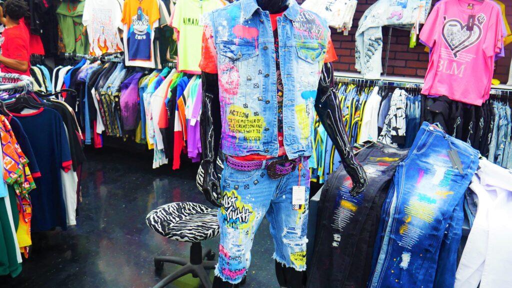 P1010516 #Curvyfashion, #Denimcity, #Huntsville, #Northalabama, #Plussizefashion, #Rawyalty, #Shoplocal, #Trap, Ceecee&Amp;Co Boutique, Dress Up Huntsville, Magic Touch Urbanwear, Strut Boutique, Trappin Apparel, Urban Closet