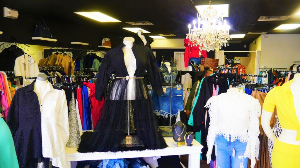 P1010524 1 #Curvyfashion, #Denimcity, #Huntsville, #Northalabama, #Plussizefashion, #Rawyalty, #Shoplocal, #Trap, Ceecee&Amp;Co Boutique, Dress Up Huntsville, Magic Touch Urbanwear, Strut Boutique, Trappin Apparel, Urban Closet