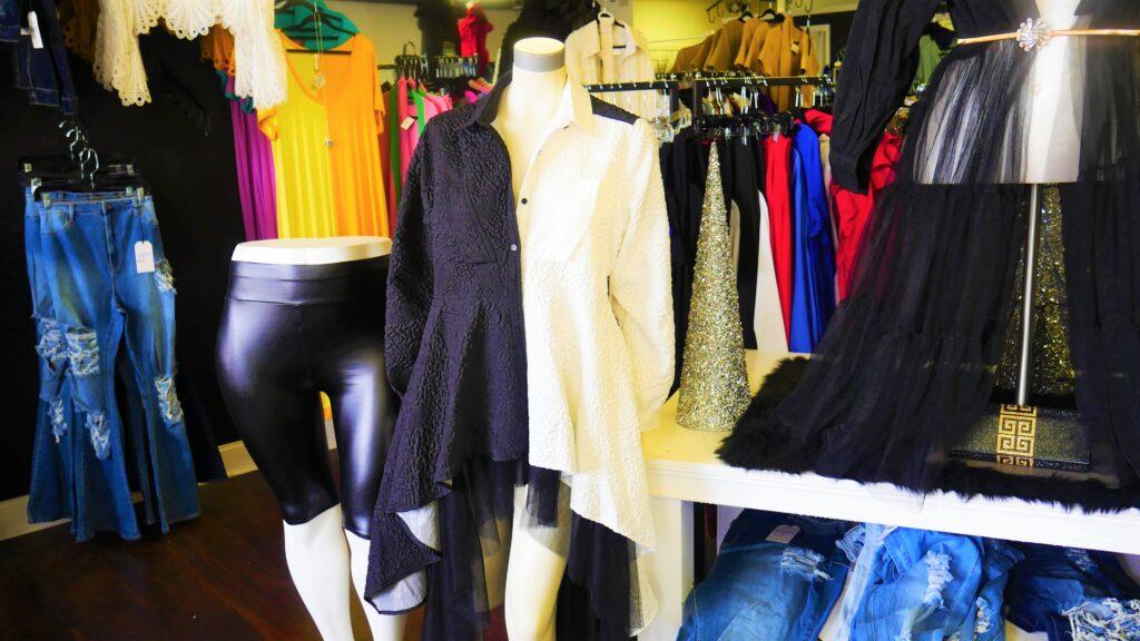 P1010525 1 #Curvyfashion, #Denimcity, #Huntsville, #Northalabama, #Plussizefashion, #Rawyalty, #Shoplocal, #Trap, Ceecee&Amp;Co Boutique, Dress Up Huntsville, Magic Touch Urbanwear, Strut Boutique, Trappin Apparel, Urban Closet