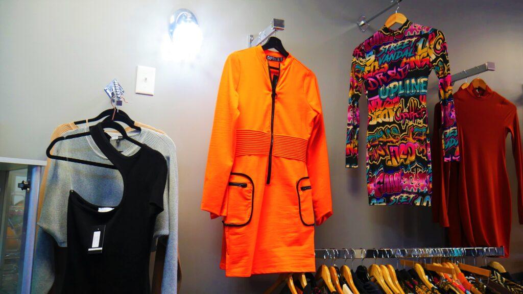 P1010549 #Curvyfashion, #Denimcity, #Huntsville, #Northalabama, #Plussizefashion, #Rawyalty, #Shoplocal, #Trap, Ceecee&Amp;Co Boutique, Dress Up Huntsville, Magic Touch Urbanwear, Strut Boutique, Trappin Apparel, Urban Closet
