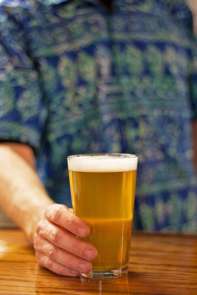 149149325 4042286579117792 6392912189653400951 N Beer, Brewery, Huntsville