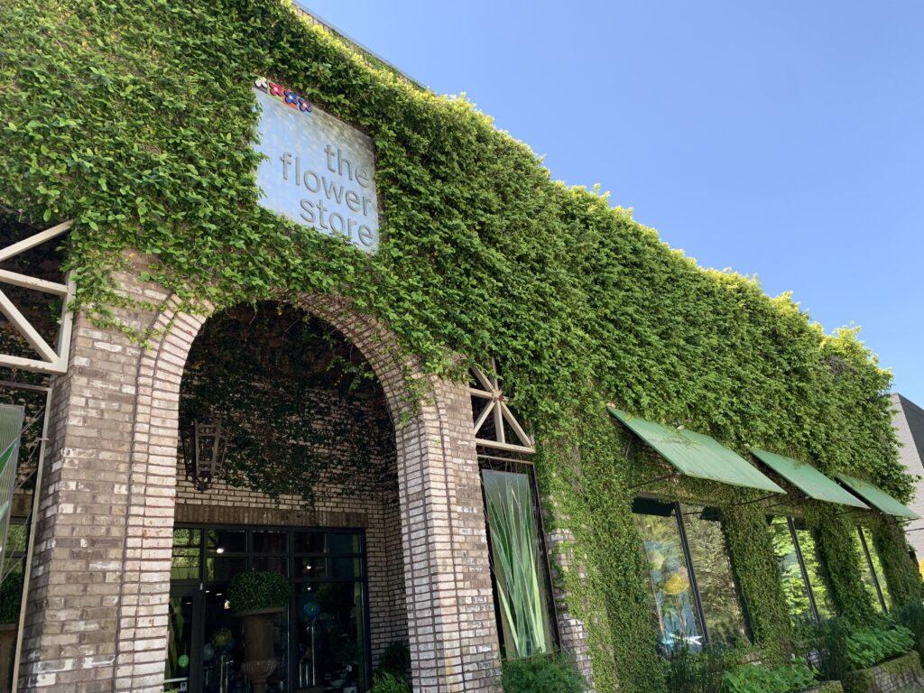 Fullsizerender Auburn, Auburn Floral Trail, Auburn University, Azalea Trail, Davis Arboretum, Opelika, Springtime, The Flower Bed, The Flower Store, Town Creek Park