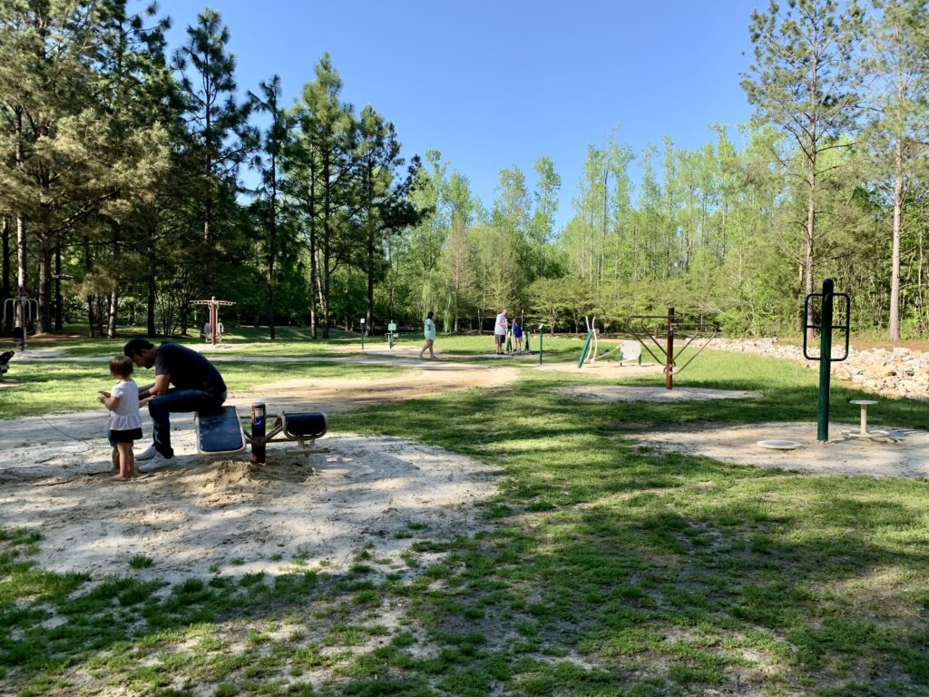 Img 9811 Auburn, Auburn Floral Trail, Auburn University, Azalea Trail, Davis Arboretum, Opelika, Springtime, The Flower Bed, The Flower Store, Town Creek Park