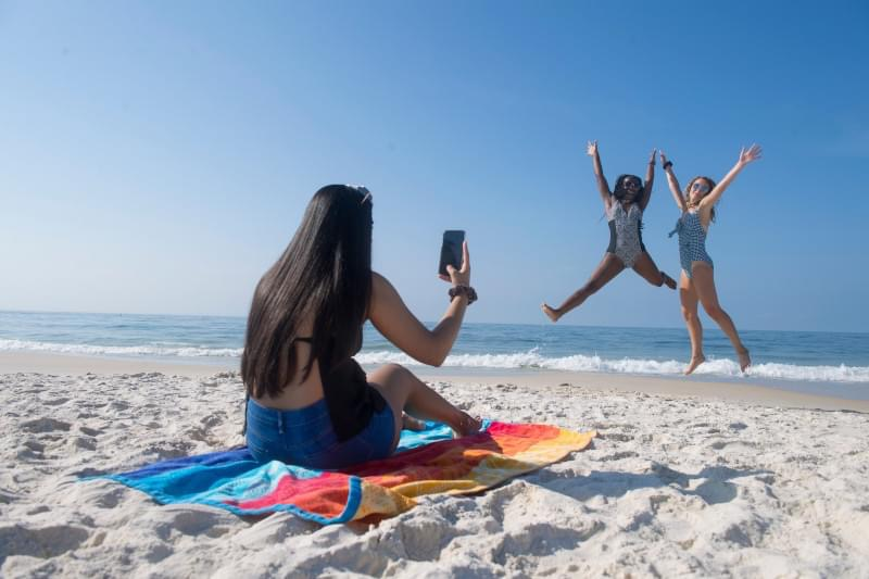 5 reasons to book a vacation to Gulf Shores now