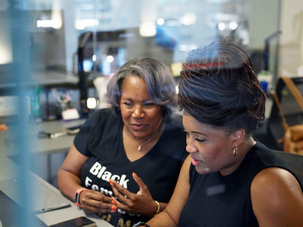 Birmingham-based Mixtroz raises M in funding + more tech news in Alabama
