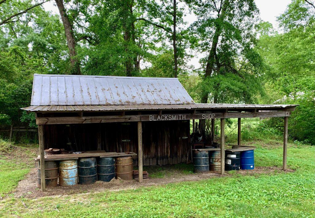 Fullsizerender 2 9 Auburn, Lee County, Loachapoka, Pioneer Park