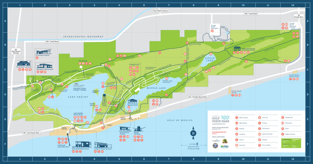 Gsp Map Woodsidesmall 200724