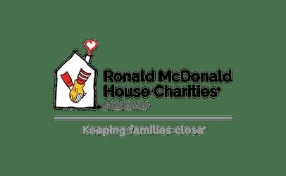 Rmcha Logo 1 Alabama Nonprofits, Birmingham Nonprofits, Rmhca, Ronald Mcdonald House, Ronald Mcdonald House Charities Of Alabma