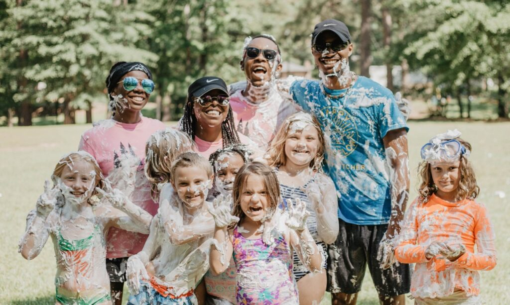 8 Alabama summer camps perfect for any kid or teen