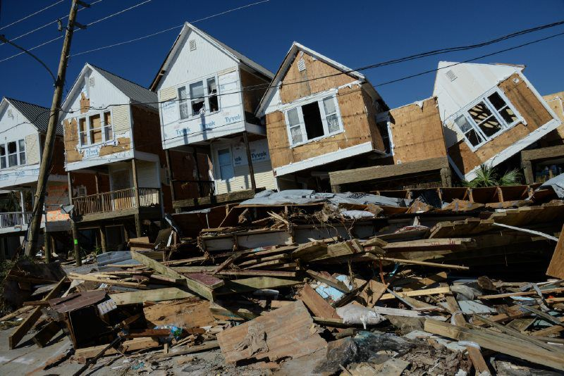 Cime After Michael 4 Gulf Coast Hurricane Season 2021, Hurricane Prep, Hurricane Preparedness, Hurricane Season, Prep For Hurricanes