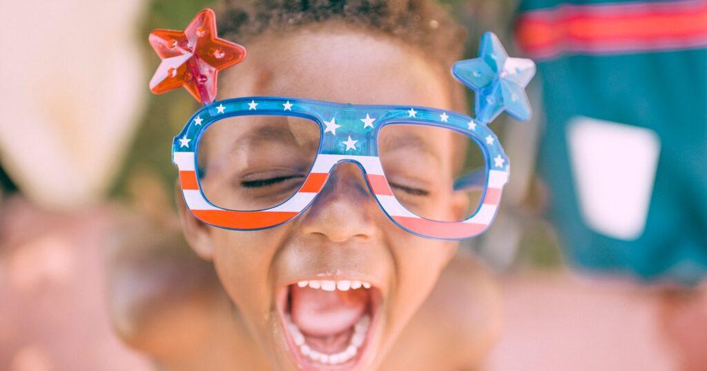 4 fun ways to celebrate Independence Day in Auburn & Opelika