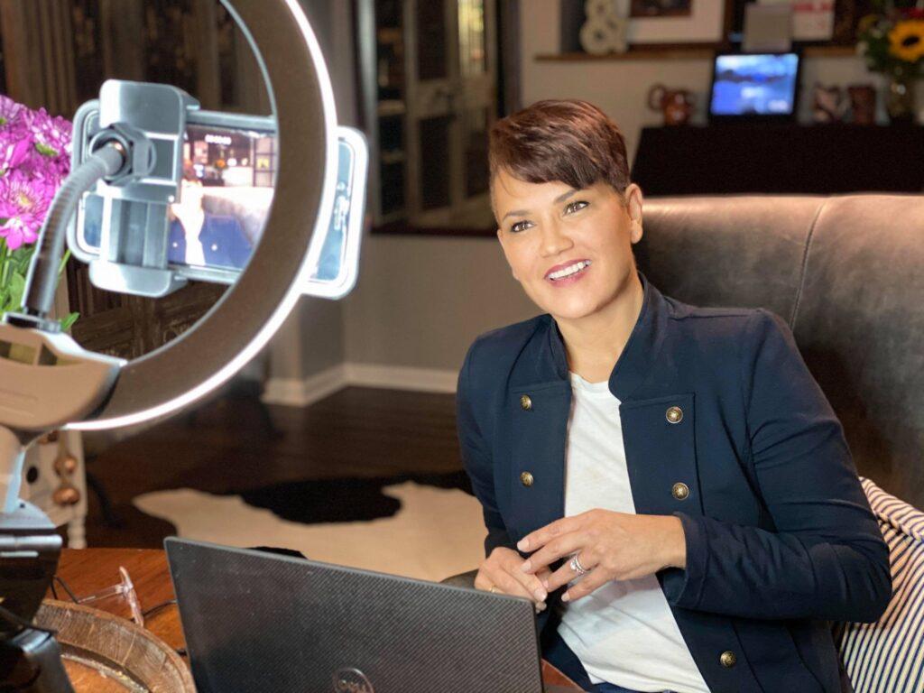 6 women to watch in Huntsville's tech scene