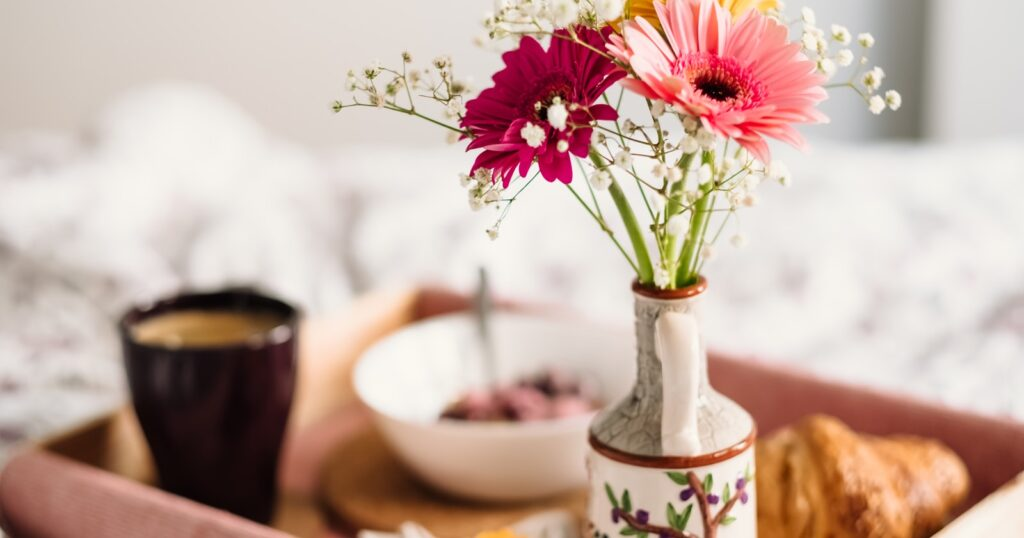 3 must-visit Bed & Breakfasts in the Auburn area