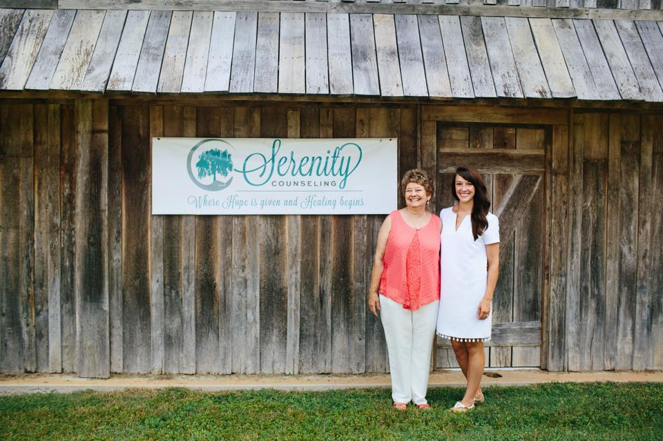 4 Ways Serenity Counseling Inc. in Florence is Restoring Hope to Those in Need