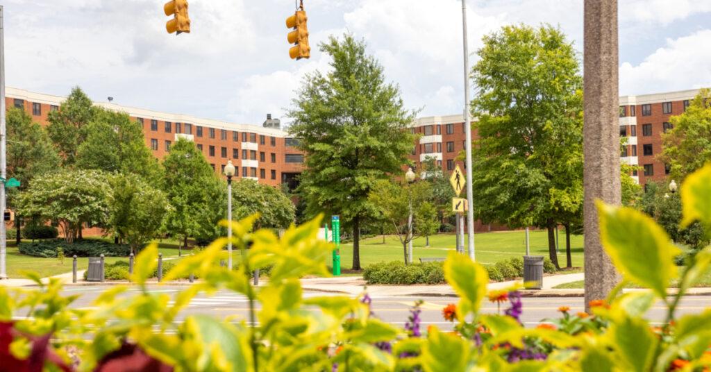 BIG NEWS: UAB School of Medicine receives 0M gift