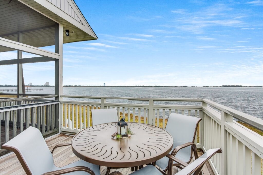 Top reasons to WFH at the beach in Gulf Shores and Orange Beach