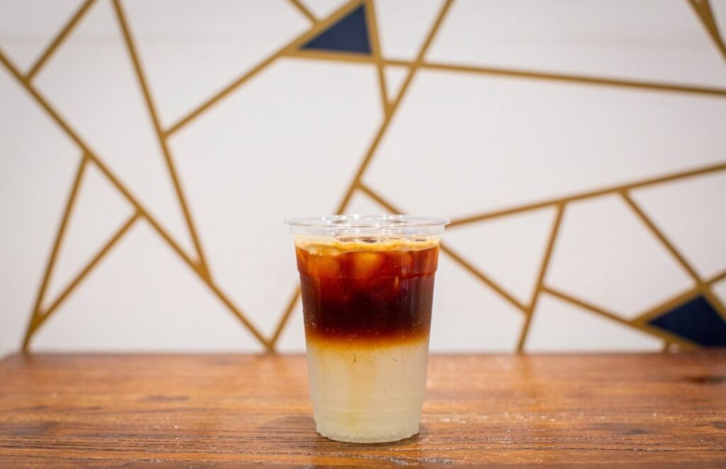 3 Montgomery coffee shops to try now + drink recommendations