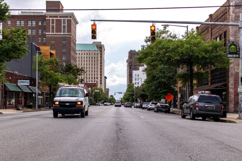 6 things to remember when traveling for Labor Day in Alabama