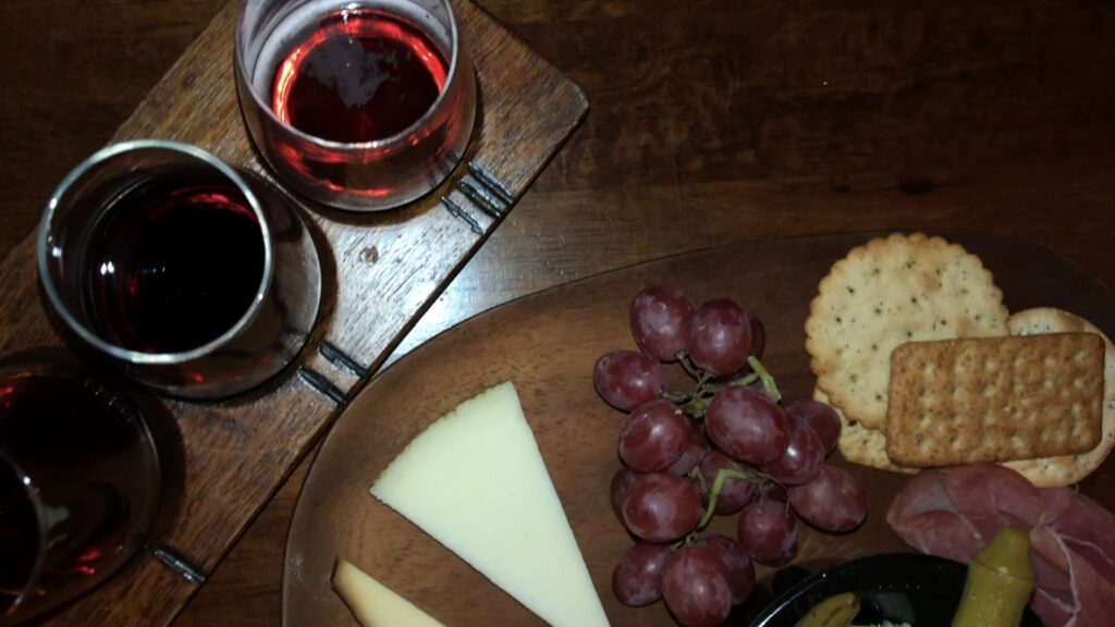 4 of the best Wine Bars in Mobile you need to visit