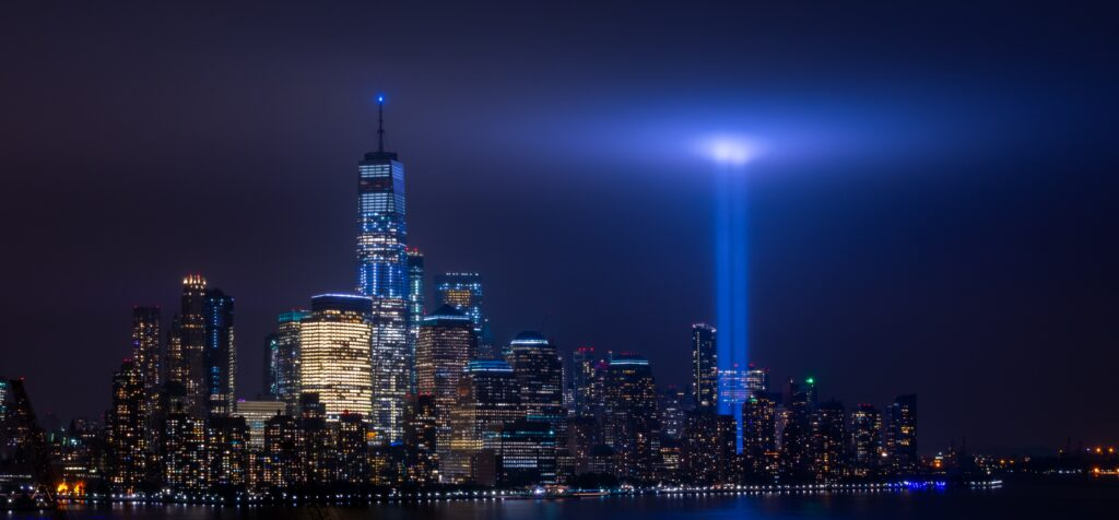 3 ways Mobilians can honor the 20th anniversary of 9/11