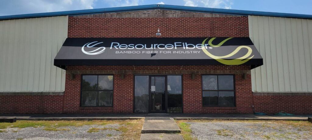 Northwest Alabama Economic Development Alliance creates 530 new jobs